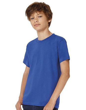 dječja majica 190 gramska