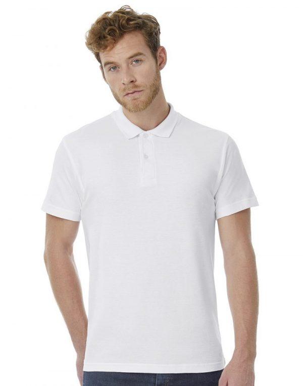 B&C polo majica ID003