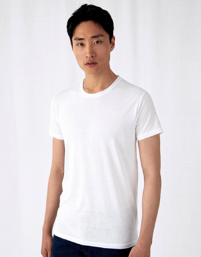 b&c sublimacijska majica