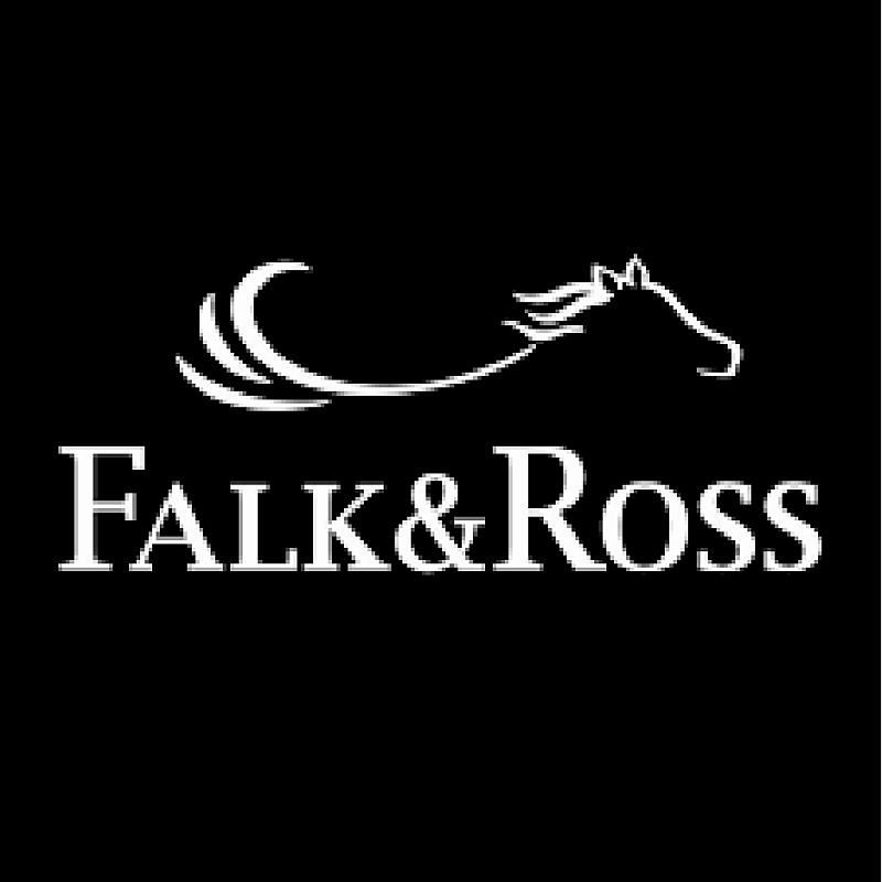 falk&ross_logo