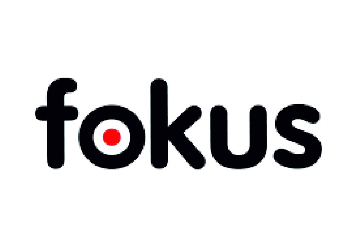 fokus_logo