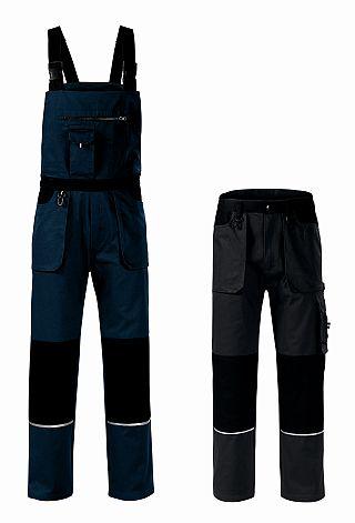 radna odijela radne hlace